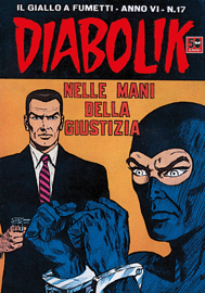 DIABOLIK (93)