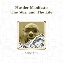 Hustler Manifesto