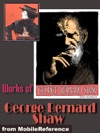 Works Of George Bernard Shaw