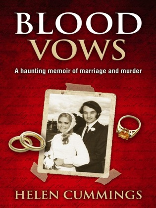 Blood Vows image