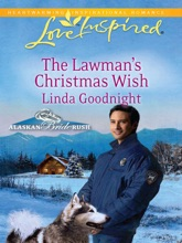 The Lawman's Christmas Wish