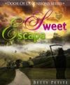 Sweet Escape Door Of Dimensions 1
