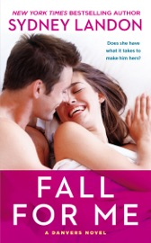 Fall for Me PDF Download