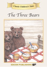 The Three Bears (Enhanced Version)