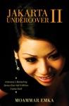 Jakarta Undercover II