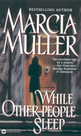 While Other People Sleep PDF Download