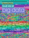 Manual Bsico Qu Es El Big Data