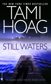 Still Waters PDF Download