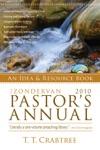 Zondervan 2010 Pastors Annual