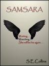 Samsara A Paranormal Romance 3rd Edition