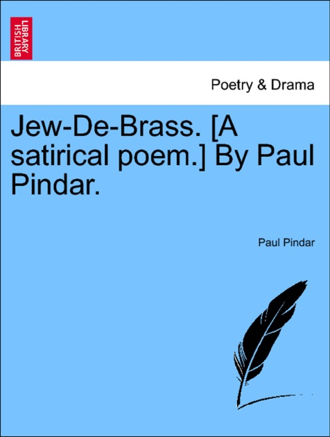 a satirical elegy A satirical elegy - jonathan swift poemas loading unsubscribe from poemas  explanation of the poem from 'an elegy written in a country churchyard' in hindi and english - duration: 14:06 .