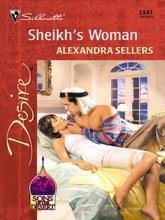 Sheikh's Woman