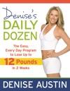 Denises Daily Dozen
