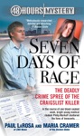 Seven Days Of Rage