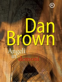 Angeli In Demoni PDF Download