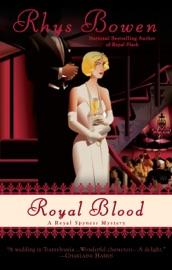 Royal Blood PDF Download