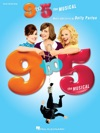 9 To 5 - The Musical Songbook