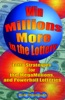 Win Millions More in the Lottery