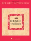 Bee Gees Anthology Songbook