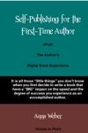 EPub The Authors Digital Book Experience