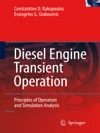 Diesel Engine Transient Operation