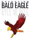Operation Bald Eagle