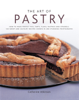 The Art of Pastry - Catherine Atkinson