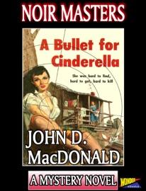 A Bullet For Cinderella PDF Download