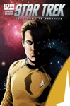 Star Trek Countdown To Darkness 1