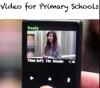 Video Skills For Primary Schools