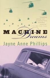 Machine Dreams PDF Download