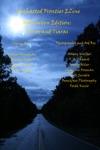 Uncharted Frontier EZine Issue 3 -- Halloween 2012