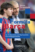Formúla Barça