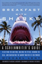 Breakfast With Sharks