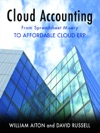 Cloud Accounting - From Spreadsheet Misery To Affordable Cloud ERP