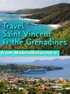 Saint Vincent And The Grenadines SVG