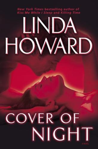 Linda Howard - Cover of Night
