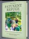 Field Trip To Patuxent Refuge