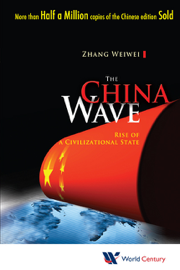 The China Wave