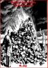 R. Jay - Political Correctness: The New Fascism grafismos