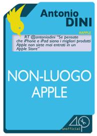 Non-luogo Apple