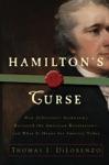 Hamiltons Curse