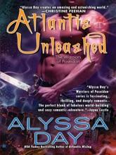 Atlantis Unleashed