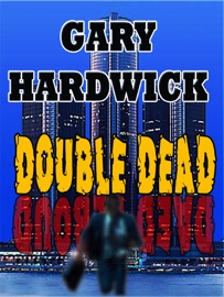 Double Dead PDF Download