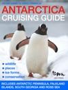 Antarctica Cruising Guide Second Edition