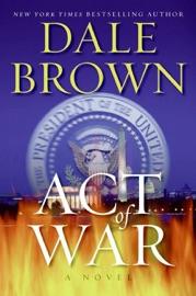 Act of War PDF Download