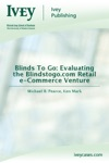 Blinds To Go Evaluating The Blindstogocom Retail E-Commerce Venture