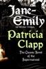 Jane-Emily