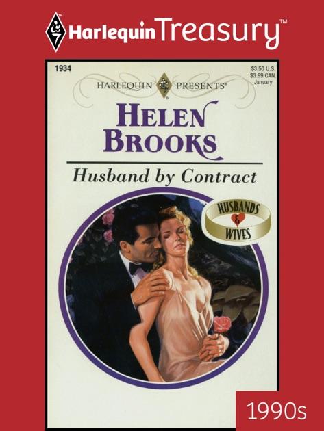 snowbound seduction brooks helen
