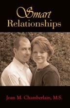 Smart Relationships